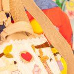 Kinderbasar am 01. Februar 2020 in unserer Kita